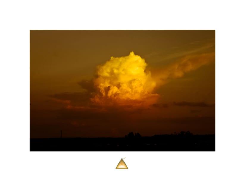 Cloud 0
