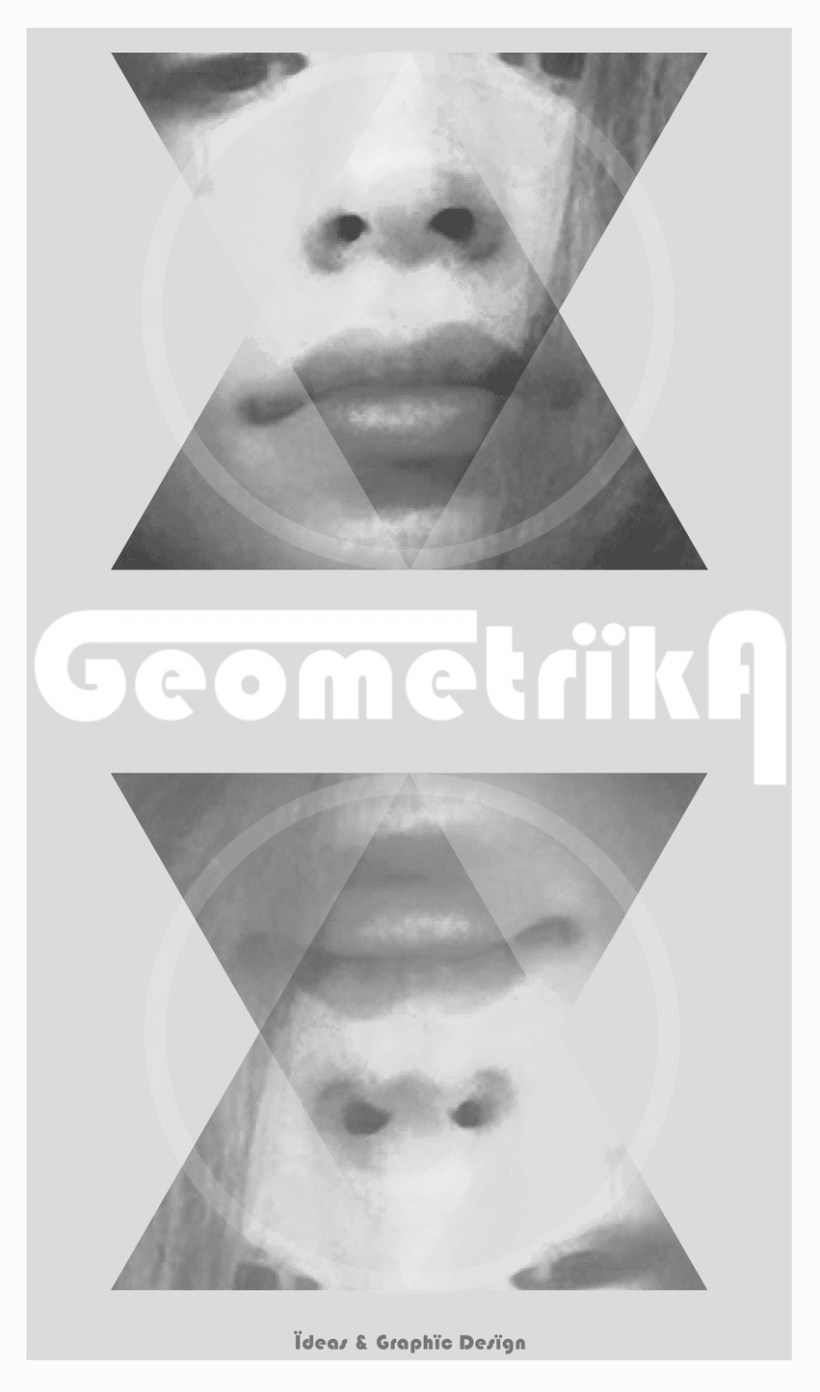 Geometrika 0