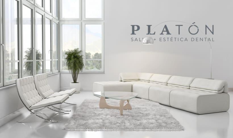 Platón 0