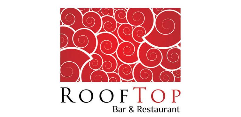 Logo para Restaurante 0