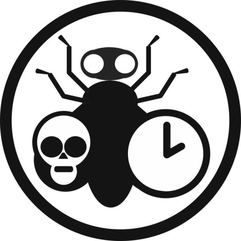Entomología Forense 1