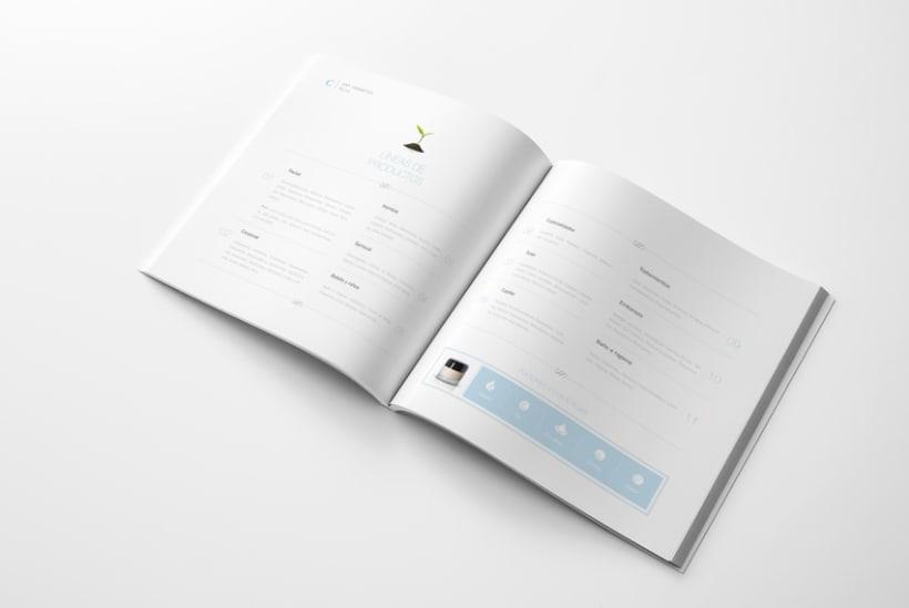 Catálogo Nophie Essences 5