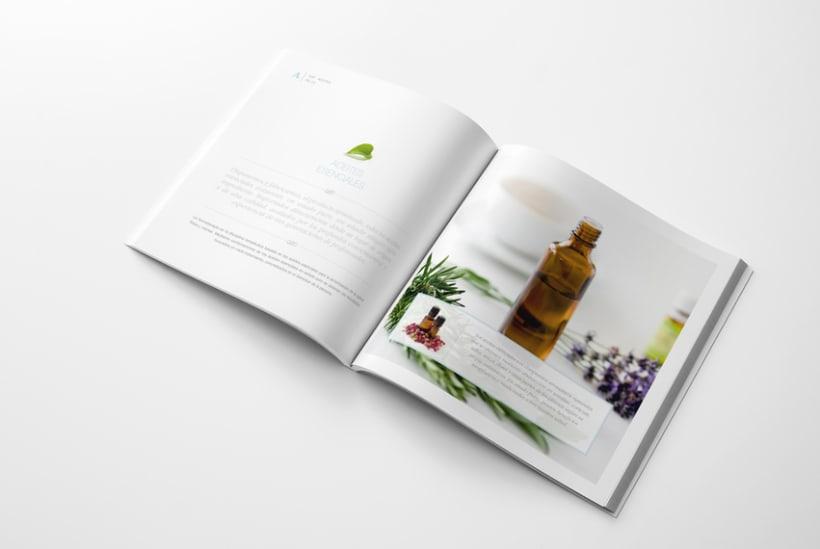 Catálogo Nophie Essences 6