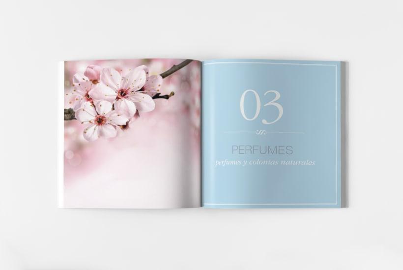 Catálogo Nophie Essences 7