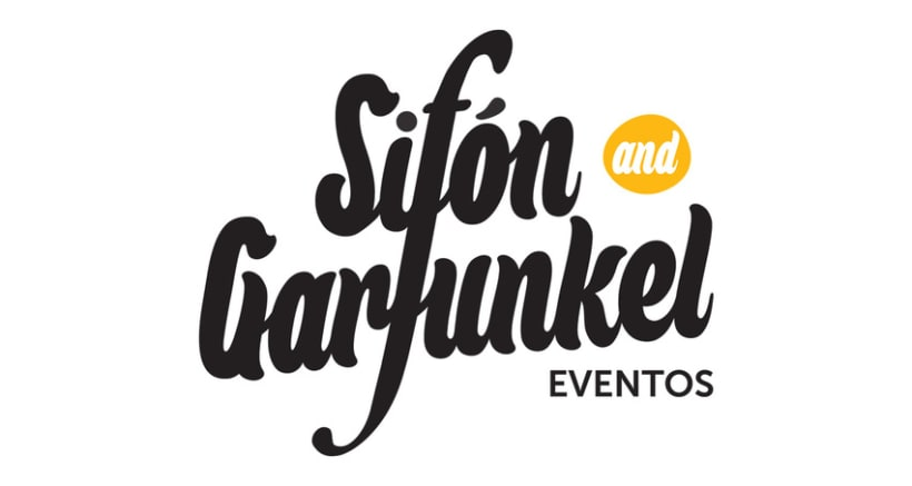 Sifón and Garfunkel 1