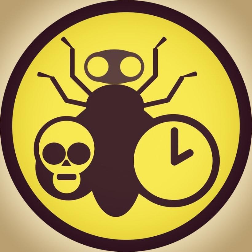 Entomología Forense 0