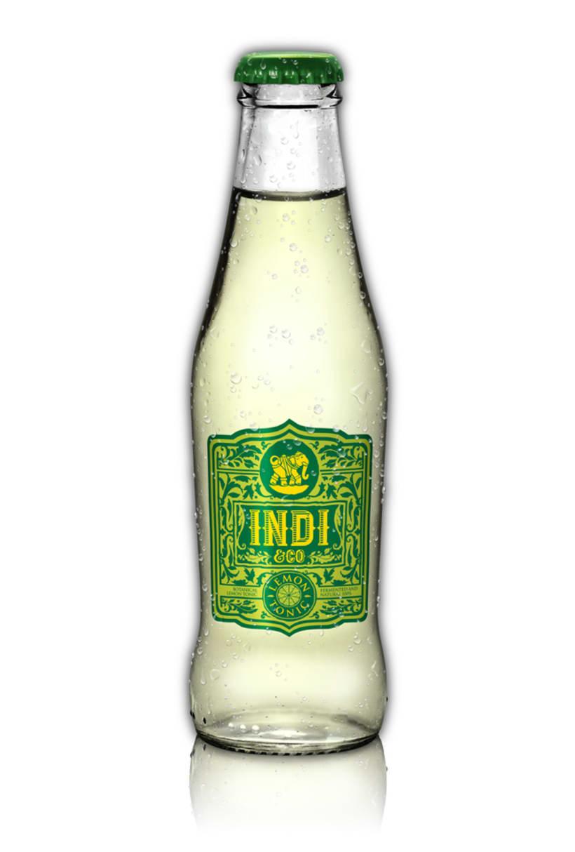 Tonica Indi 1