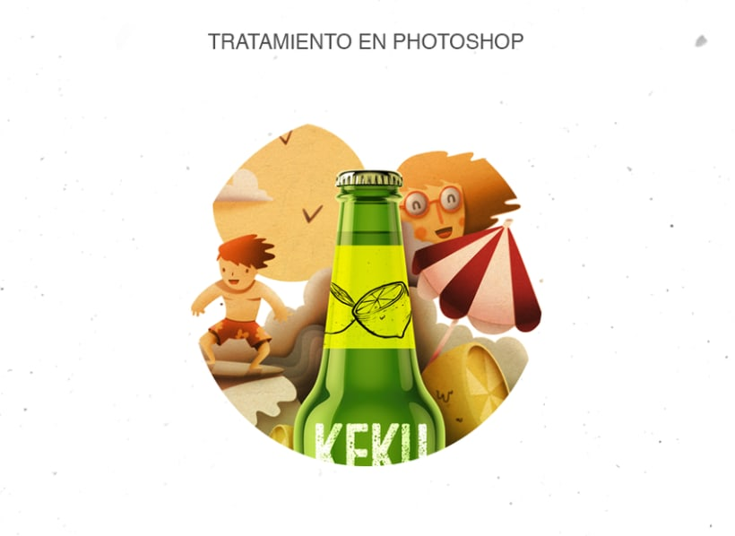Mi Proyecto del curso Ilustración exprés con Illustrator y Photoshop 4