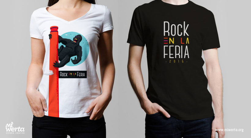ROCK EN LA FERIA 5