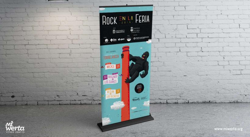 ROCK EN LA FERIA 9