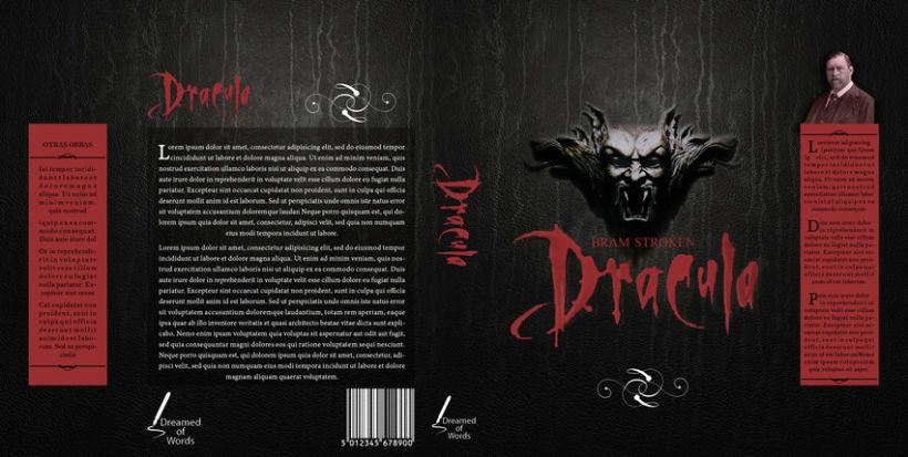 Diseño de portadas -1