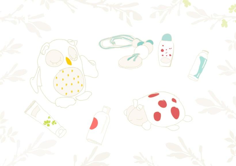 Ilustración de producto 1