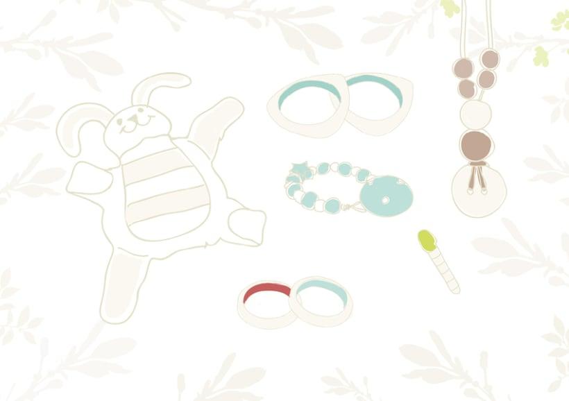 Ilustración de producto 3