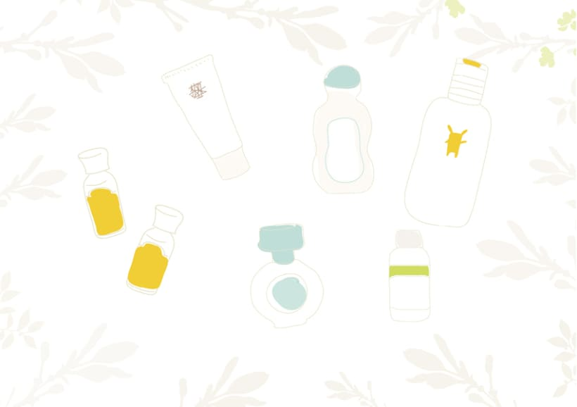 Ilustración de producto 4