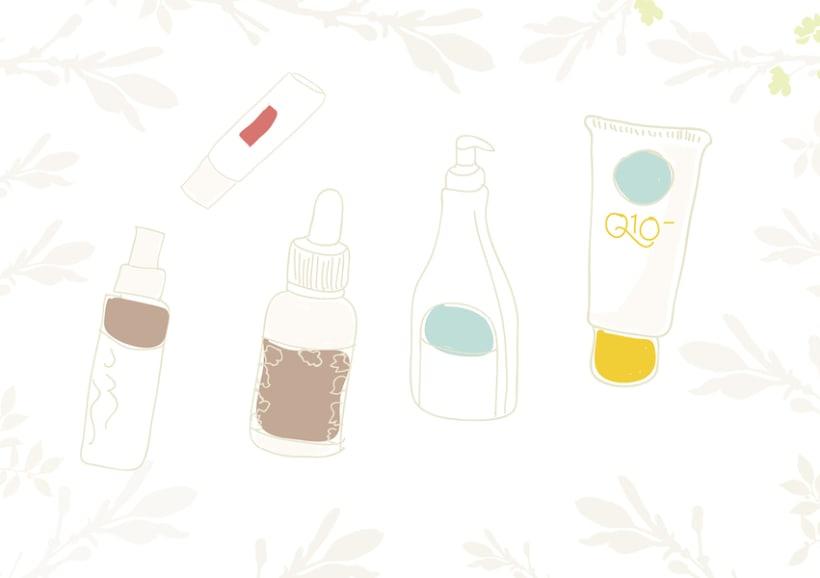 Ilustración de producto 5