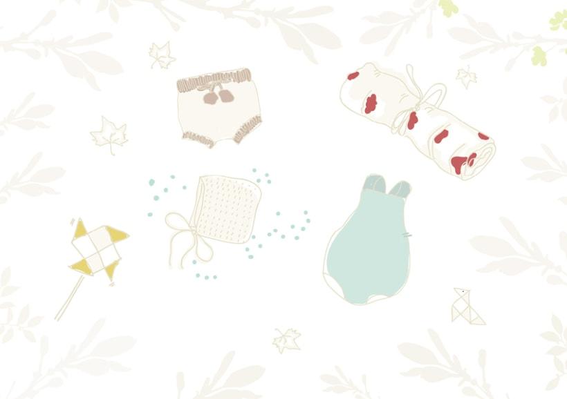 Ilustración de producto 2