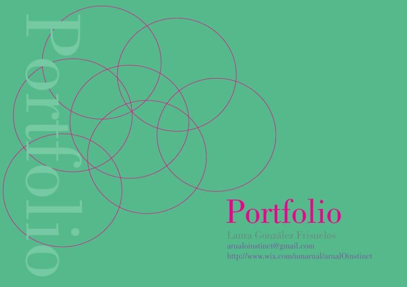 portfolio_arualoinstinct -1