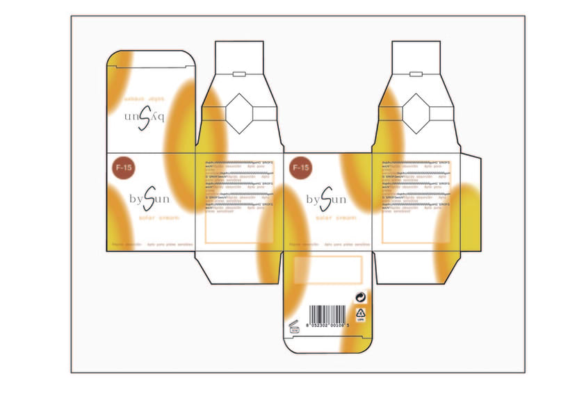 packaging -1