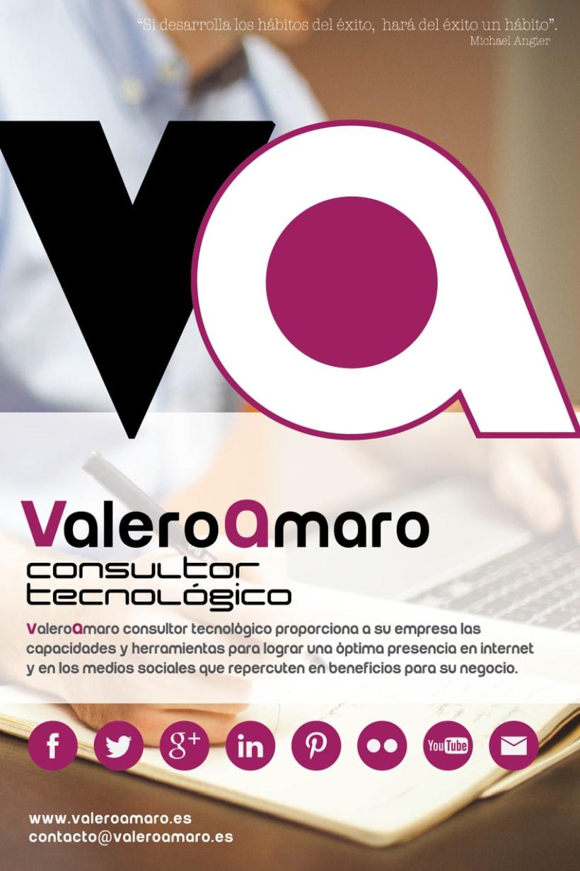 ValeroAmaro -1