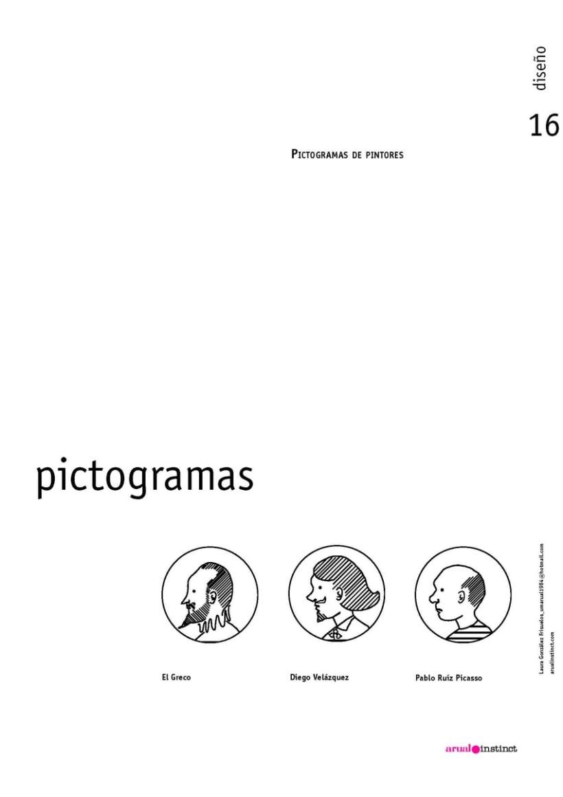 pictogramas 0