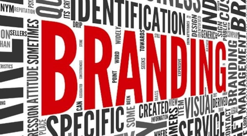 10 formas de pensar en un buen naming para tu empresa -1