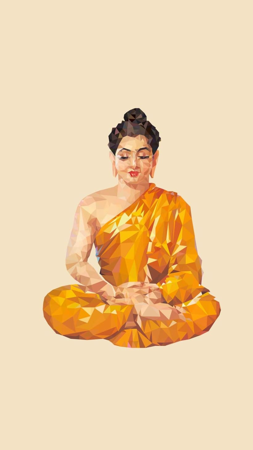 Dioses hindúes  1