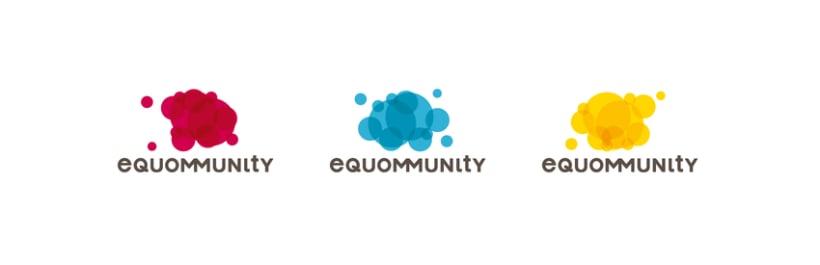 EQUOMMUNITY 0