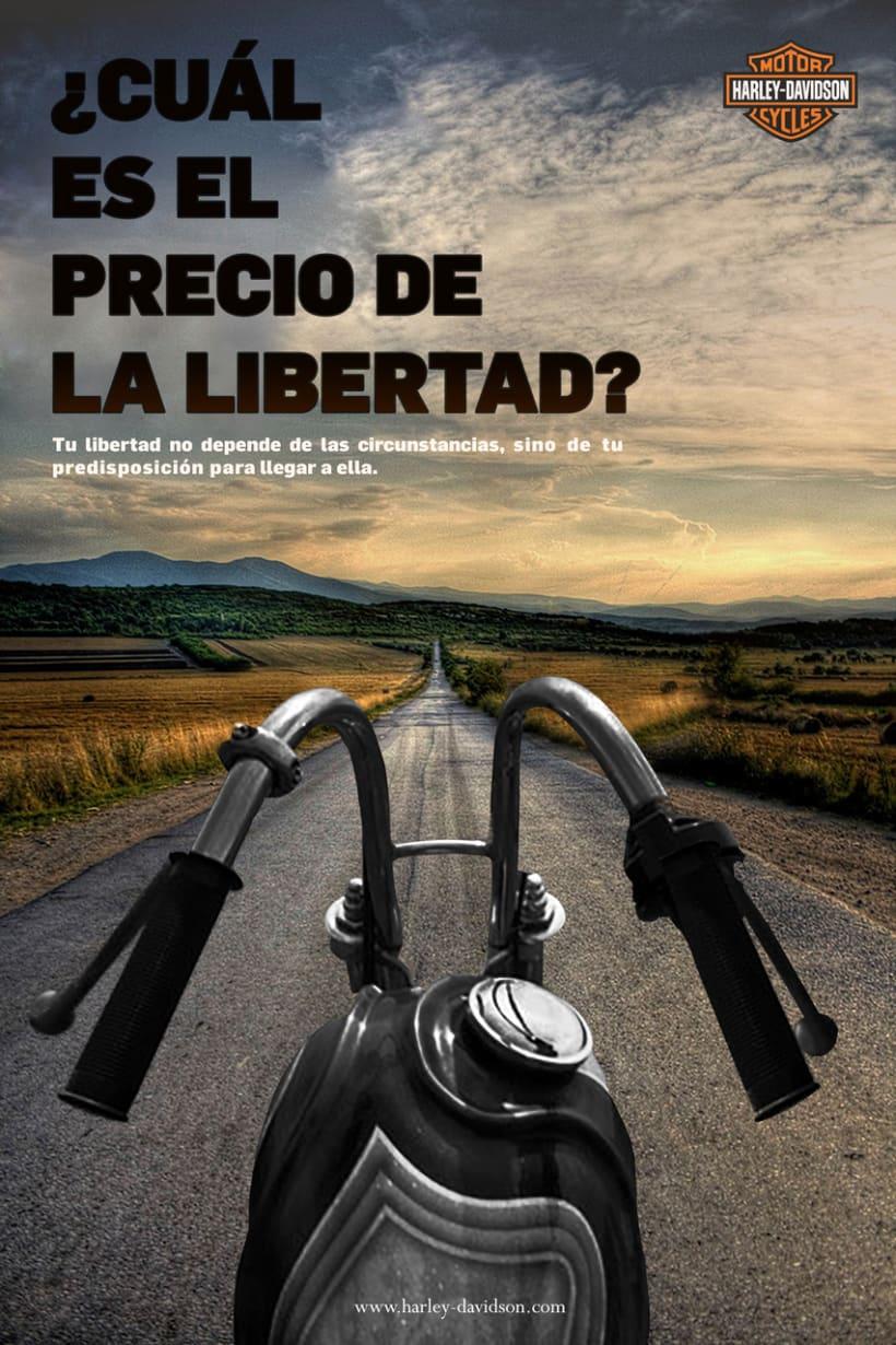Libertad 0