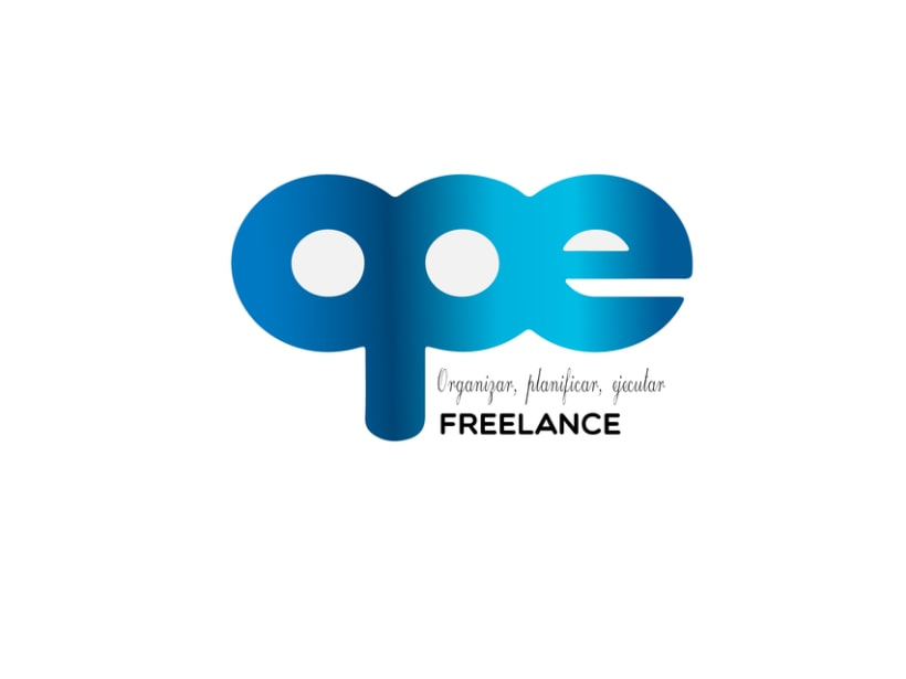 logo Ope Freelance 1