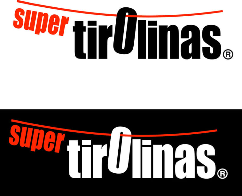 Logotipos Vertikalist 3