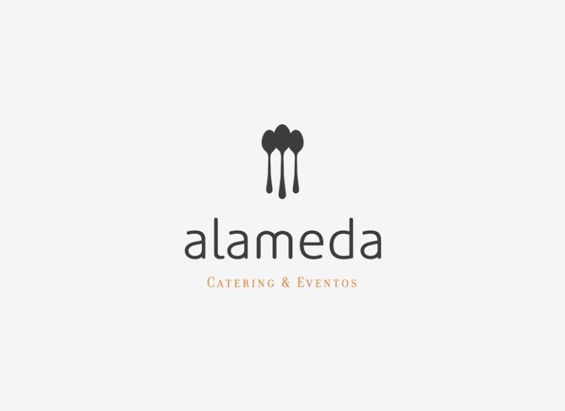 Alameda 1