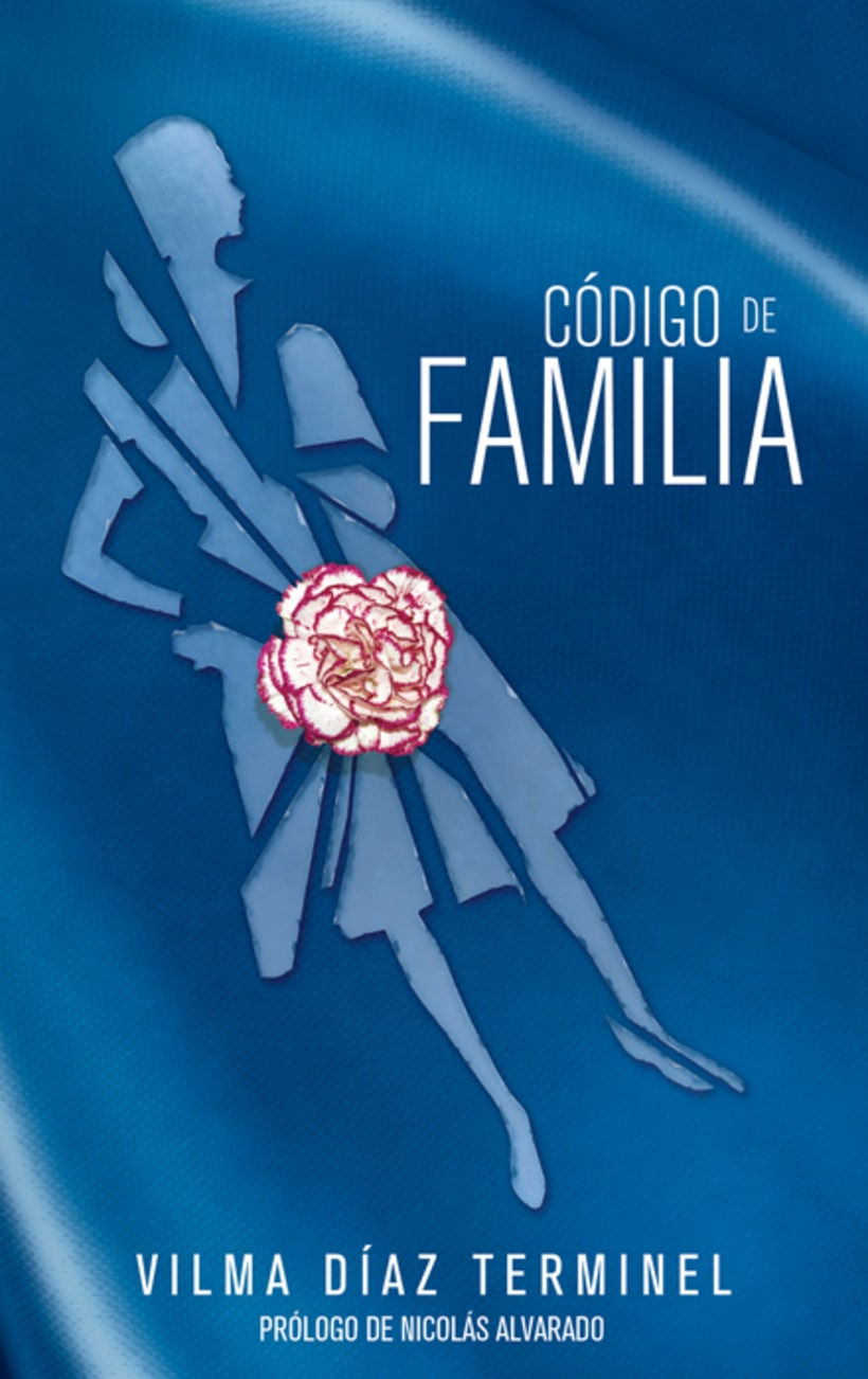 Código de familia 0