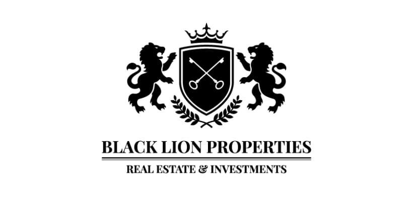 Black Lion Properties 0