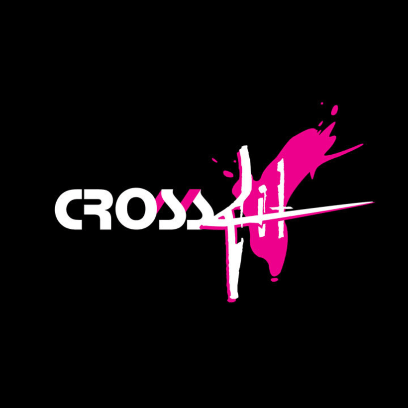 Logotipo -1