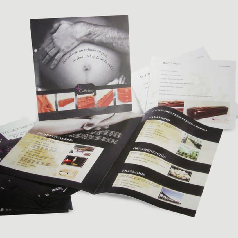 Catálogo Producto -1