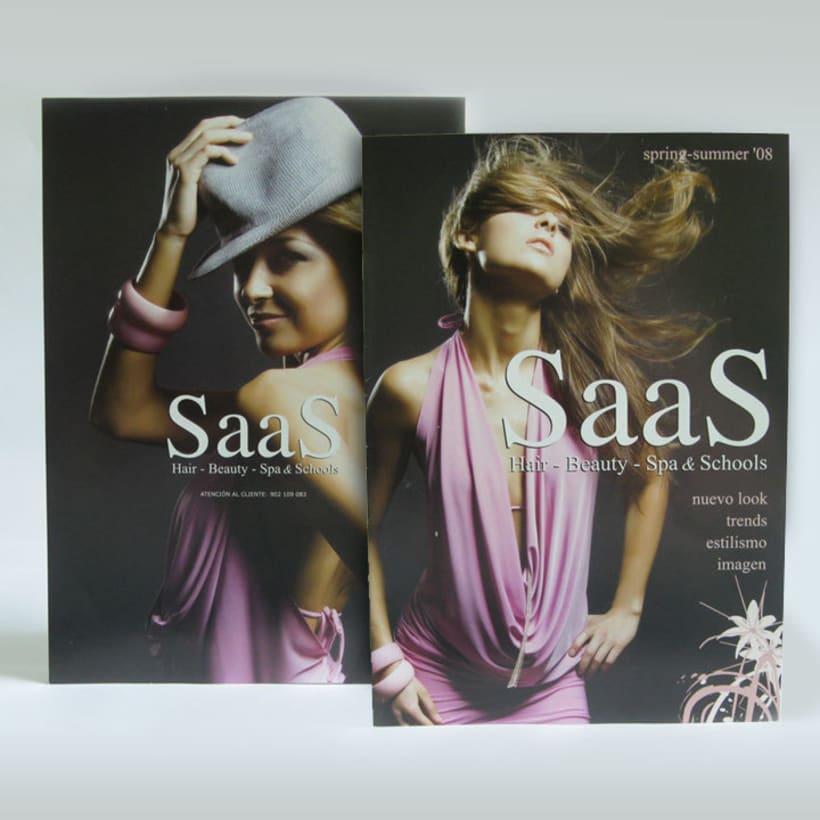 Revista SaaS -1