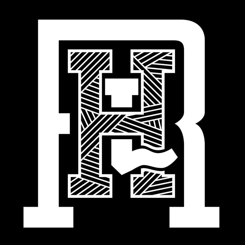 RHL 1