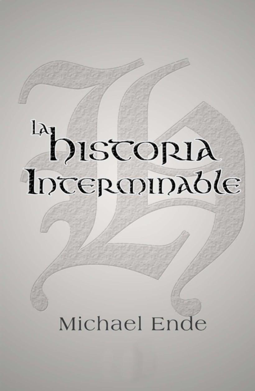Colección editorial 3