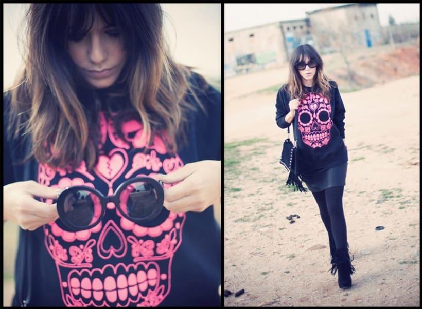 I ♥ skulls 11