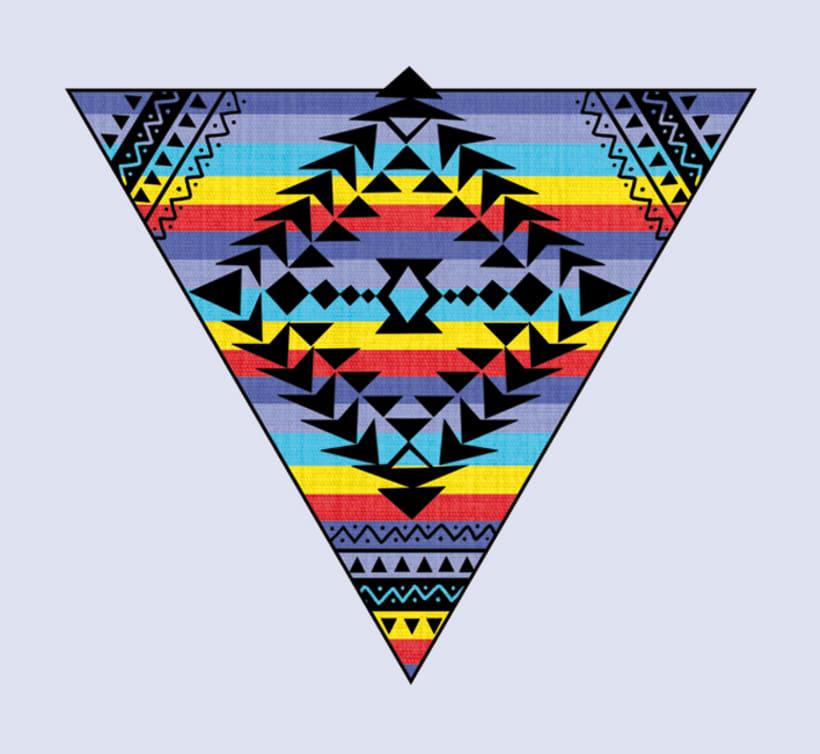 Aztec 0