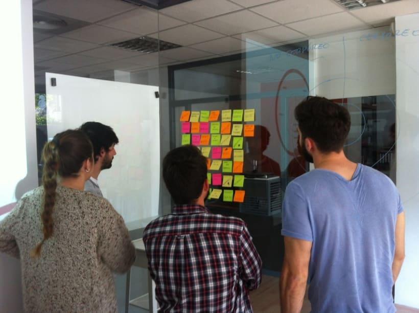 II Edición Curso Conceptualización y Desarrollo de Producto 6