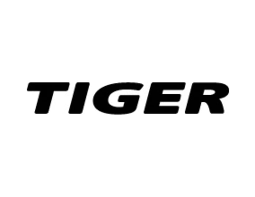 TIGER Bilbao -1