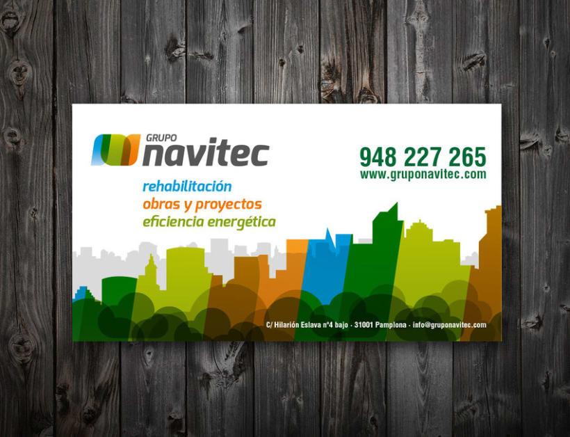 Grupo Navitec 5
