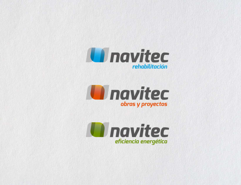Grupo Navitec 0