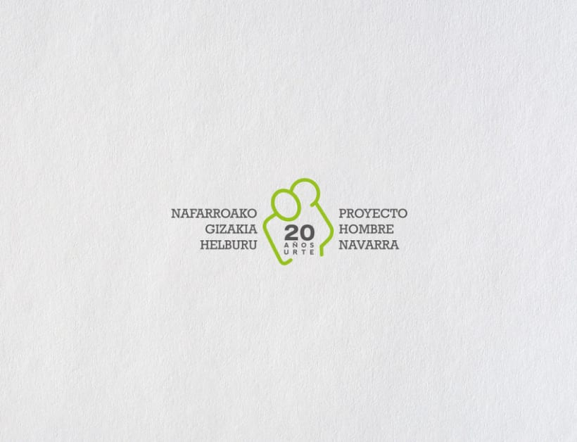 Proyecto Hombre Navarra 6