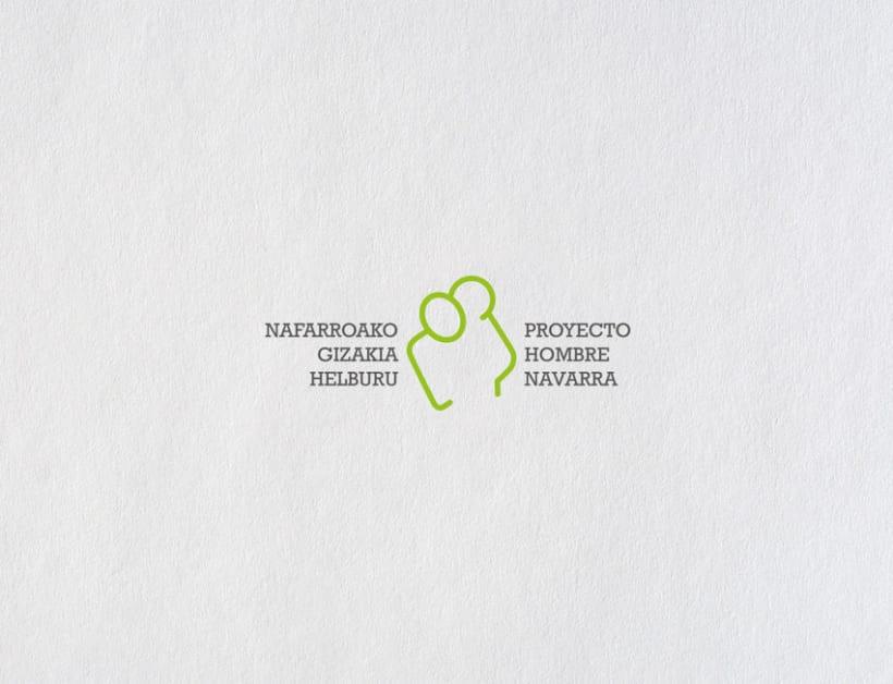 Proyecto Hombre Navarra 7