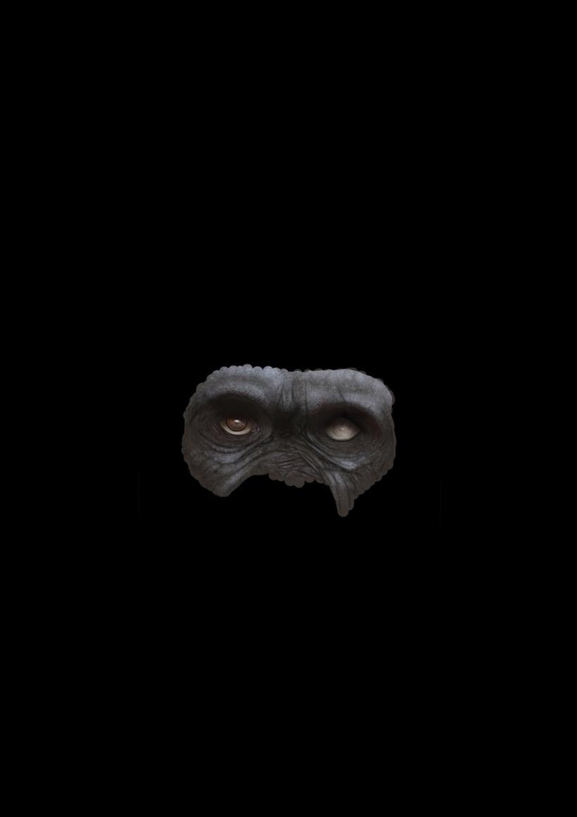 Gorila 9