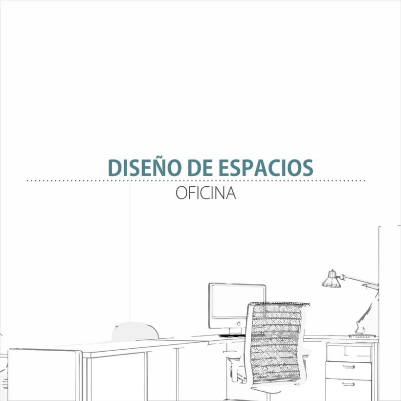 Diseño Oficina 0
