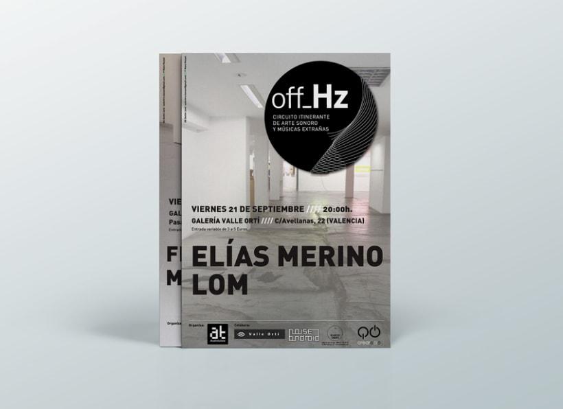 OFF_HZ 2