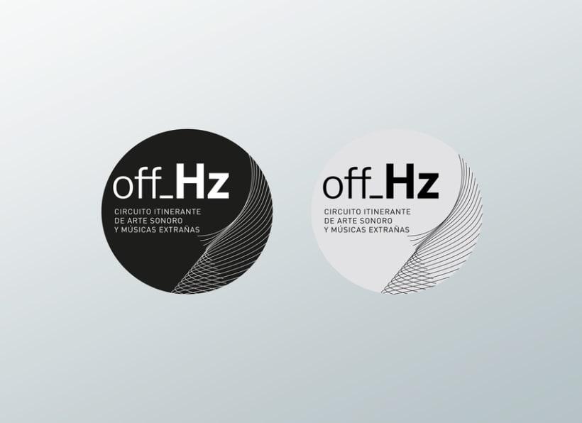 OFF_HZ 3